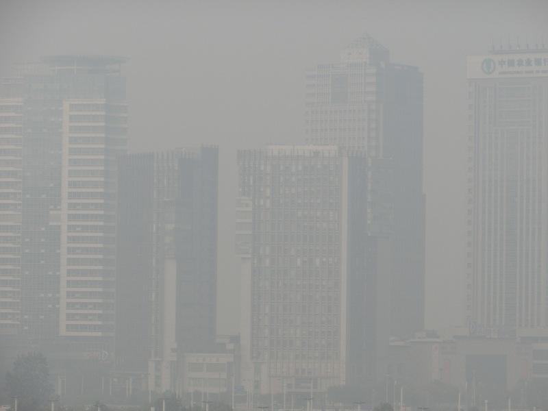 smog4