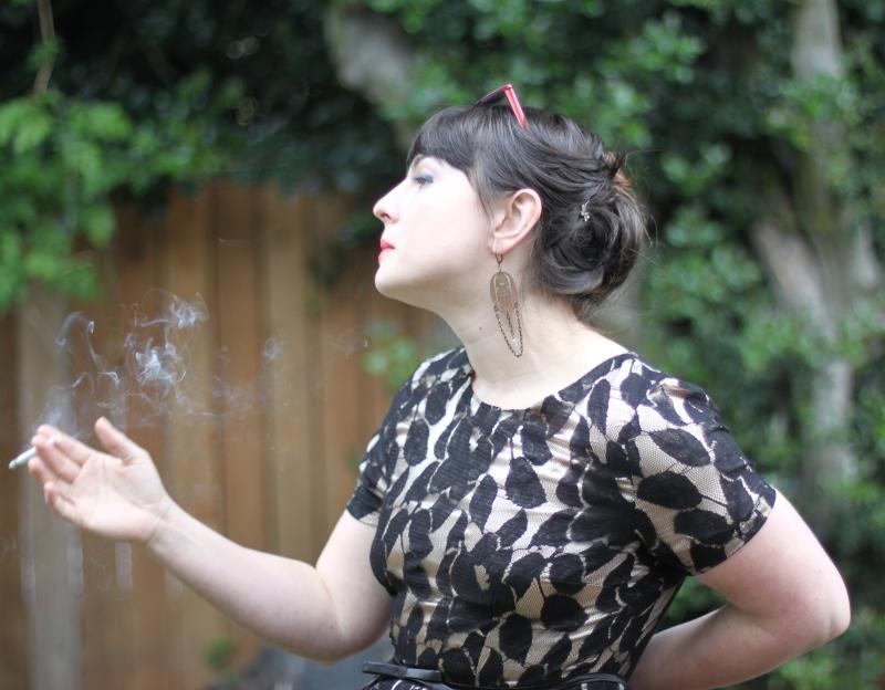 smokingtwo