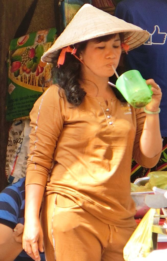 vietnamese2