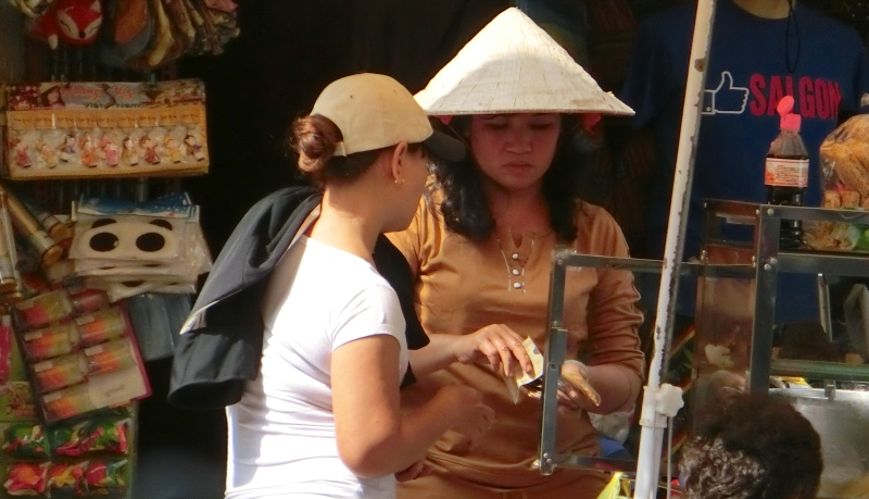 vietnamese3